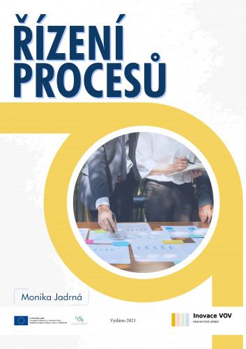 Řízení procesů