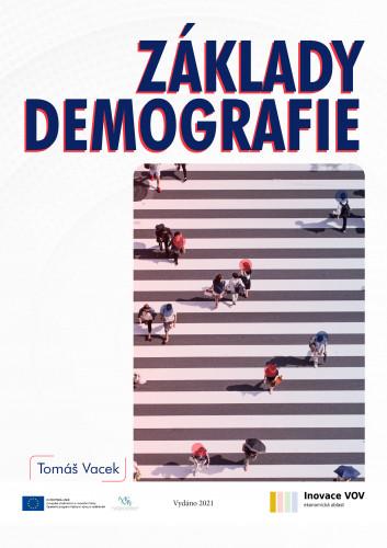 Základy demografie